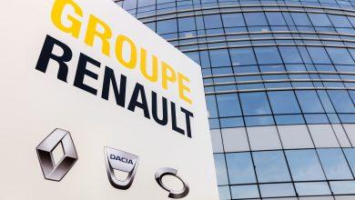 Photo of Renault Grubu küresel ticari sonuçları – 2020 ilk yarıyıl